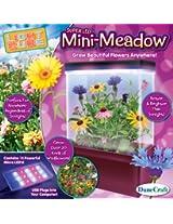 Dunecraft Mini-Meadow Science Kit