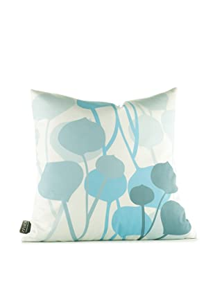 Inhabit Seedling Pillow (Light Cornflower)