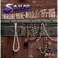 無国籍サウンドの宝石箱~アンソロジー1975-2005 セイラー (CD2007)Compilation
