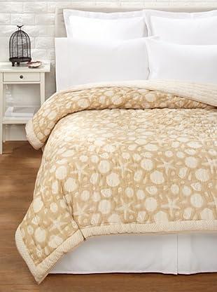 Suchiras Sand Quilt (Sand)