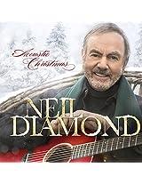 Acoustic Christmas [LP]