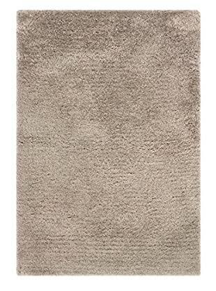 Granville Rugs Celestial Rug (Silver)