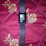 Pebble Classic Smartwatch