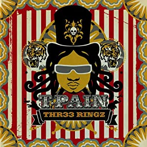 Thr33 Ringz