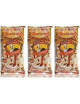 Badshah Besan Nan Khatai cookies, 300g (Pack of 3)