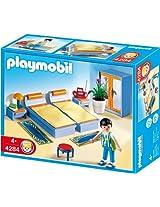 Playmobil - Master Bedroom