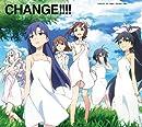 アイマス新OP「CHANGE!!!!」収録トークパートの予告動画