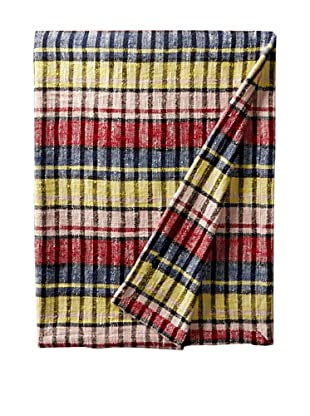 Kate Spade Saturday Lightweight Blanket