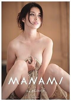エロ系・橋本マナミVS癒し系・井川遙 「愛人にしたい美女ナンバー1」決定戦