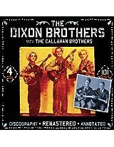 Dixon Brothers