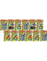 Ja-Ru Jokes and Gags Fun Squirt Party Favor Bundle Pack