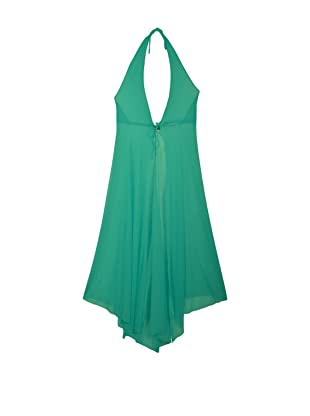 Cosabella Swim Women's Soire Cover Up (Jade)