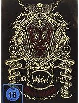 Opus Diaboli (Dvd+cd)