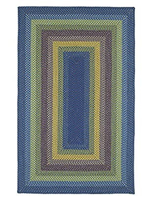 Kaleen Rugs Bimini Indoor/Outdoor Rug