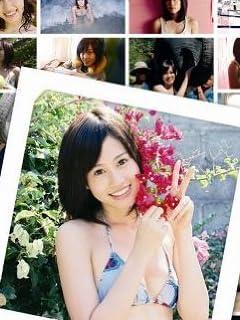 噂の梨園のプリンスにしなだれかかり…元AKB48前田敦子「酔いどれフェロモンの夜」