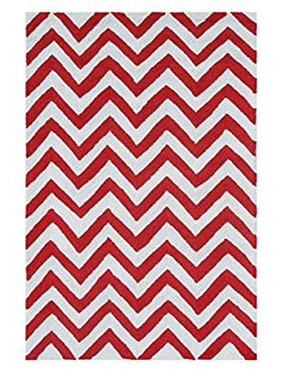 The Rug Market Chevron