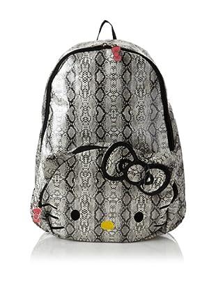 Hello Kitty Boa Backpack