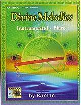 Divine Melodies (K.V. Raaman)