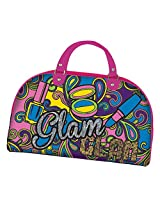 Simba Color Me Mine Pink The Weekender, Multi Color