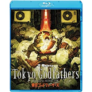  [Blu-ray]