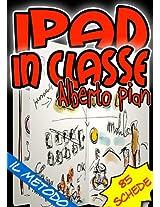iPad in classe: il metodo