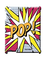 Pop it - Pro Case for iPad 2/3/4