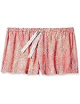 Calvin Klein Jeans Women's Pyjama - Bottoms
