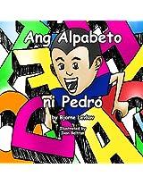 Ang Alpabeto Ni Pedro
