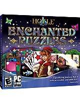 Hoyle Enchanted Puzzles JC (PC)