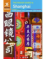 The Rough Guide to Shanghai (Rough Guide to...)