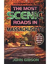 The Traveler's Guide to the Most Scenic Roads in Massachusetts