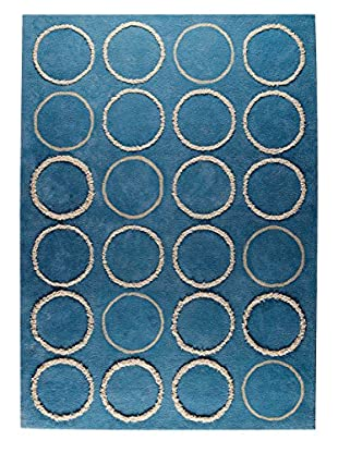 MAT The Basics Bilbao Rug