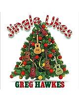 Jingle Ukes