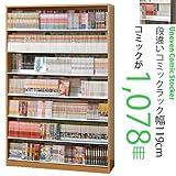 B006NT52S2