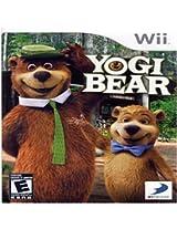 Yogi Bear: Video Game