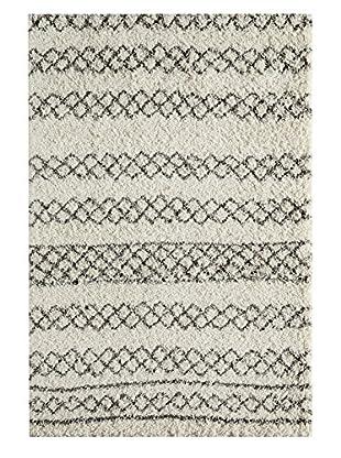 Momeni Maya Collection Rug
