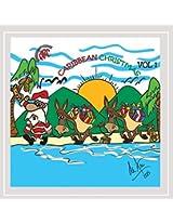 Caribbean Christmas 1