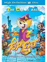 Top Cat (3D)