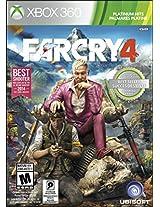 Far Cry 4 (Replen)
