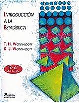 Introduccion a la estadistica/ Introduction to Statistics