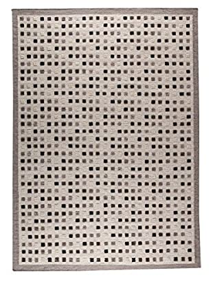 MAT The Basics Khema Rug