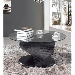 Furniture Republic Bern Coffee Table