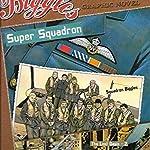 Biggles - Sky Squadron