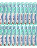 Jordan Click Gum Protector- Super Soft (Color May Vary) (18)