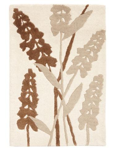 Meva Lima Rug (Ivory)