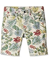 United Colors of Benetton Boys' Shorts