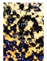 14 Pyrth a Dychwelyd Y Argonymen
