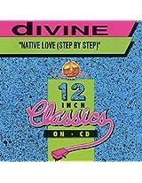 Native Love (Step By Step)