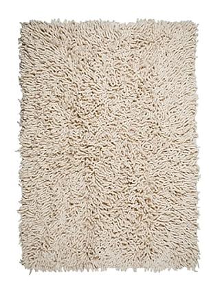 ALBA Alfombra de Baño Carpet (angora)