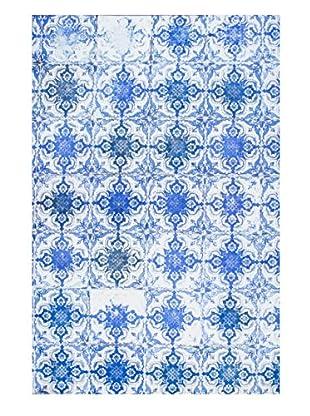 nuLOOM Shaunte Tiles Rug